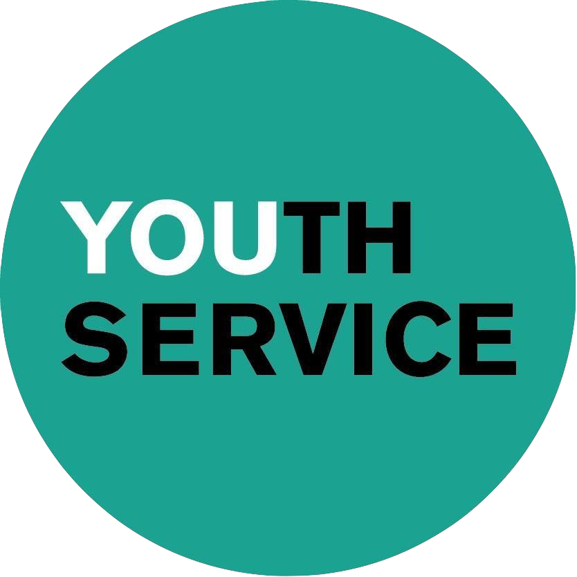 Essex Youth Service Logo